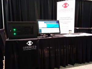 2014-10-22_Openoid_Booth_ATO