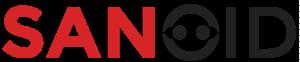 sanoid_logo