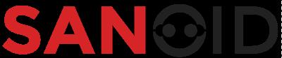 SANoid Logo